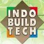 Indobuildtech, Jakarta