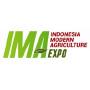 IMA Indonesia Modern Agriculture Expo, Jakarta