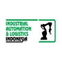 Industrial Automation & Logistics