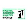 Industrial Automation & Logistics, Jakarta