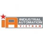 Industrial Automation Vietnam