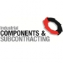 Industrial Components & Subcontracting
