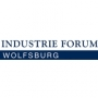 Industrie Forum, Wolfsburg
