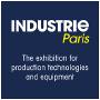Industrie, Paris