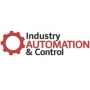 Industry Automation & Control World Expo