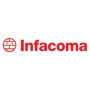 Infacoma