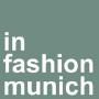 in fashion munich, Munich