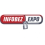 Infobez-Expo, Moscow