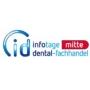 Infotage Dental-Fachhandel - Mitte, Frankfurt