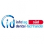 Infotag Dental-Fachhandel Süd
