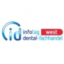 Infotag Dental-Fachhandel - West