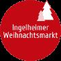 Christmas market, Ingelheim am Rhein