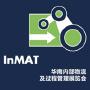 InMAT, Dongguan