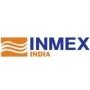 INMEX India