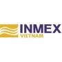 INMEX Vietnam, Ho Chi Minh City