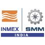 INMEX SMM India, Mumbai