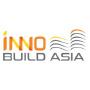 Innobuild Asia, Singapore
