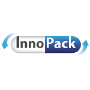 InnoPack worldwide, Frankfurt
