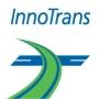 InnoTrans, Berlin