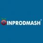 InProdMash, Kiev