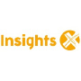Insights-X, Nuremberg