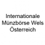 Internationale Welser Münzbörse, Wels