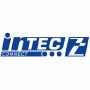 Intec/Z connect, Online
