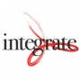 Integrate, Sydney