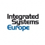 Integrated Systems Europe Amsterdam