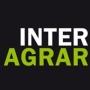 Inter Agrar, Wieselburg