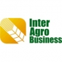 InterAgroBusiness