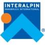 Interalpin