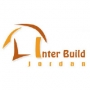 Inter Build, Amman
