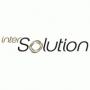 Inter Solution, Ghent