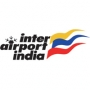Inter Airport India, New Delhi