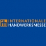 Internationale Handwerksmesse, Munich