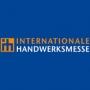 Internationale Handwerksmesse, Munich