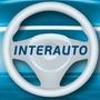 Interauto, Moscow
