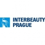 Interbeauty, Prague