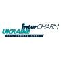 Intercharm, Kiev
