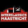 Interclassics, Maastricht
