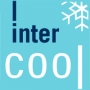 InterCool Düsseldorf