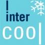 InterCool, Düsseldorf