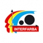 Interfarba