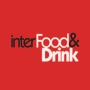 Interfood & Drink