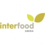 InterFood Siberia Novosibirsk