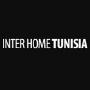 INTERHOME TUNISIA, Sousse