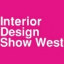 Interior Design Show West Vancouver