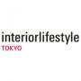 interiorlifestyle Tokyo, Tokyo