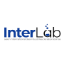 InterLab Africa, Algiers